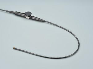 UST-52126 - Чреспищеводный датчик <b>с моторизованным поворотом плоскости сканирования</b> для эхокардиографических исследований взрослых<br />