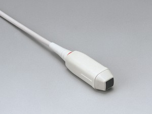 UST-5298 - Высокочастотный датчик с компактной апертурой<br />