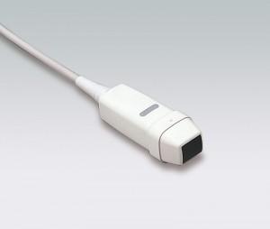 UST-5299 - Датчик для проведения эхокардиографических исследований взрослых. Также подходит для транскраниальной допплерографии<br />