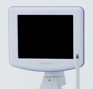 Высококачественный монитор<br />